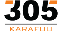 305 Karafuu Logo